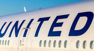 United Airlines Announces 2019 International Routes and Service ...