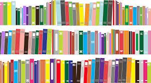 Image result for book list image