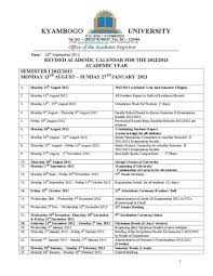 postgraduate courses at kyambogo university 2017 2018 studychacha faculty of engineering faculty of science faculty of special needs rehabilitation faculty of vocational studies school of management entrepreneurship