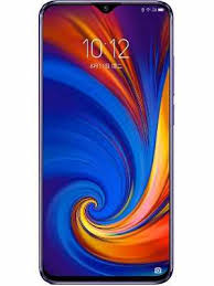 <b>Lenovo Z5s</b> - Price in India, Full Specifications & Features (19th Sep ...
