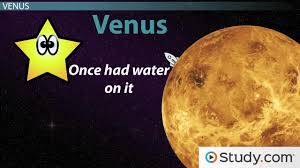inner planets of the solar system mercury venus earth mars inner planets of the solar system mercury venus earth mars video lesson transcript com