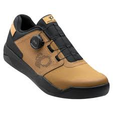 cycling <b>shoes</b> | <b>men</b> | shop | PEARL <b>iZUMi</b> Cycling Gear