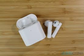 <b>Xiaomi Airdots</b> Pro 2 TWS Earphones Review: Pocket Size And ...