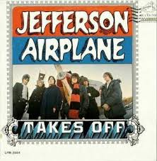 <b>Jefferson Airplane Takes</b> Off - Wikipedia