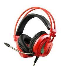 <b>Plantronics</b> - <b>RIG 800HD</b> Wireless Dolby Atmos Gaming Headset for ...