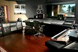 Recording Studio Design Ideas ideas about recording studio design ideas interior design ideas
