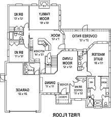 best floor plans in architecture of modern designs interior design house plan floorplan 1 jpg 650x864q85 awesome 3d floor plan free home design