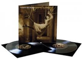 <b>Signify</b> Artist: <b>Porcupine Tree</b> Format: vinyl