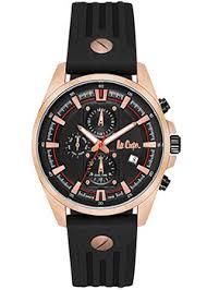 fashion <b>наручные</b> мужские <b>часы Lee Cooper</b> LC06706.451 ...