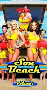 <b>Son</b> of the <b>Beach</b> (TV Series 2000–2002) - IMDb