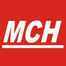 <b>MCH</b> Instruments Co. Ltd - Posts   Facebook