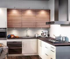 design compact kitchen ideas small layout: compact kitchen by boxetti compact kitchen by boxetti