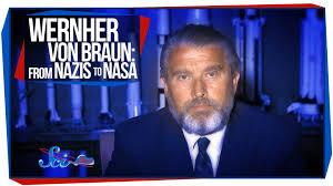 「Wernher von Braun」の画像検索結果
