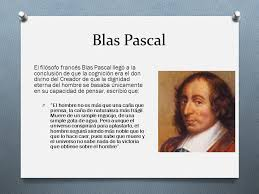 Image result for blas pascal