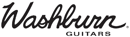 Guitarras Washburn