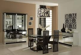 Dining Room Console Cabinets Sideboard Buffet Credenza Dining Room Buffet Table Kitchen Buffet