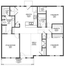 New house plan ideasBedroom design plans wonderful   bedroom bedroom ranch floor plans wonderful decoration ideas photo