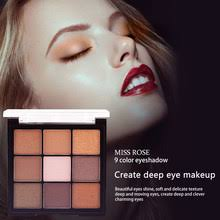 Compare Prices on <b>Miss Rose</b> Eye <b>Shimmer</b>- Online Shopping/Buy ...