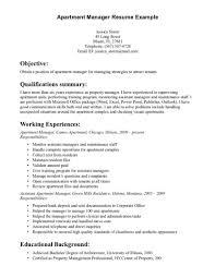 fast food restaurant manager resume examples resume objective case manager resume template sample example job description cv management sample management sample resume terrific management