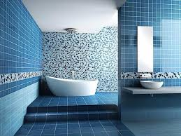 room tile colours modern ideas