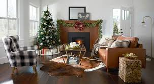 <b>Christmas Decorations</b> – Walmart.com