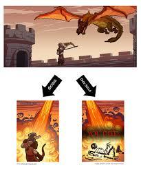 Skyrim vs Dark Souls | Dark Souls | Know Your Meme via Relatably.com