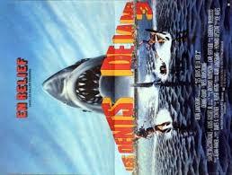 Les Dents de la Mer , Jaws film complet