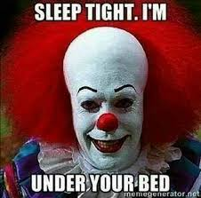 Sleep tight | Funny Dirty Adult Jokes, Memes & Pictures via Relatably.com