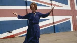 Margaret Thatcher: A life in pictures - BBC News