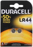 Купить <b>Батарейки Duracell</b> недорого в интернет-магазине DNS ...