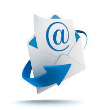 Nouvelle fonctionnalité chez Mailpro : relance automatique des non-ouverts