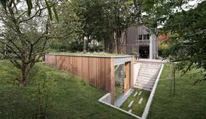 diy garden office underground shed in gardenmetal shed siding for salegarden shed diystorage sheds rent to backyard office pod 4