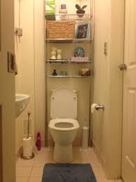 design small toilet room ideas