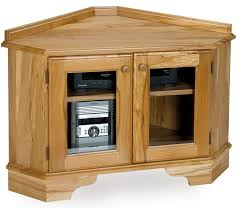 Small Wood Cabinet With Doors Corner Tv Cabinet With Doors Best Home Furniture Decoration