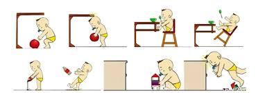 Защита на углы <b>мебели</b> | <b>Защитные уголки</b> на <b>мебель</b>