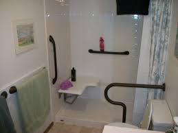 bathroom grab bar  elegant bathroom grab bars height and also bathroom grab bars decorat