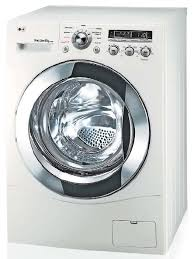 <b>Washing machine</b> - Wikipedia