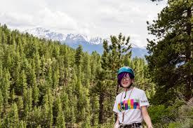Colorado Desert we write your essay