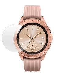 <b>Аксессуар Защитное стекло Activ</b> для Samsung Galaxy Watch ...