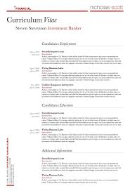 clean professional latex cv template resume pdf clean professional latex cv template how to stop agonizing over your resume layout ask a
