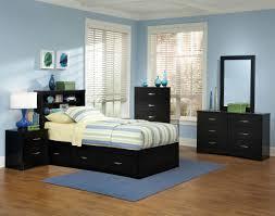 kids bedroom sets urban furniture outlet delaware 115 kith jacob twin black storage set cool bedroom queen sets kids twin