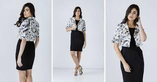 Animal Print Crop <b>Jacket</b> | <b>Conquista</b> Fashion | SilkFred