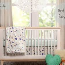 amusing less worry with the best baby furniture set plus ba crib shopping best selling amp baby furniture for less