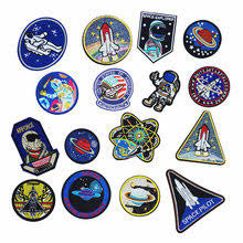 Popular <b>Space</b> Apparel-Buy Cheap <b>Space</b> Apparel lots from China ...