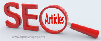 Image result for informative and interesting SEO article