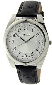 <b>Часы Adriatica 1174.5223Q</b> - купить мужские наручные <b>часы</b> в ...