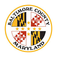 Holiday Closing Schedule - Baltimore County