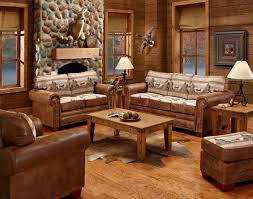 living room furniture houston design:  living room alpine lodge sofa collection alpine design chair alpine lodge sofa collection on chair