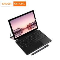 <b>UBook</b> X - <b>CHUWI</b> Official Store