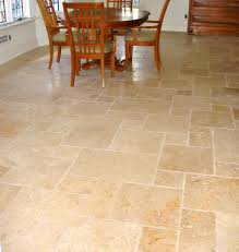 Stone Floor Tiles Kitchen How To Clean Kitchen Floor Tiles Designs Home Design And Decor